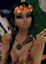 Eritha