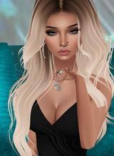LorenaBunny