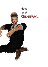 Guest_peppuccio293