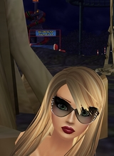 Guest_Merlinstips_102809966_retired_102809966
