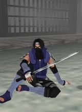 KaminariKaito