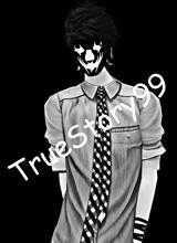 TrueStory99