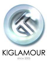 KlGlamour