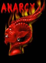 AnarCY