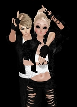 imvu download for android tablet