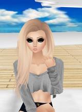 Guest_xoLillyy