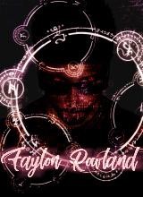 FaylonRowland