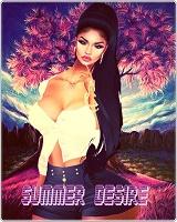 SummerDesire