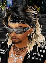 Guest_lovegun812