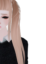 Guest_Caarinnaa