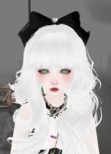 Guest_GothicMetalEle