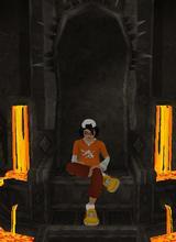 Guest_Doomguard123_retired_11182042