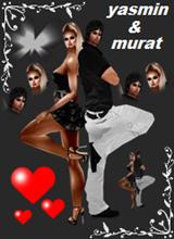 Guest_karakartal033