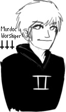 Guest_MurdocWorshiper