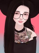 Guest_MiShouShouw