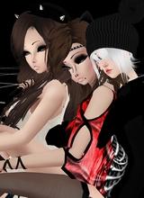 Guest_yumiexo