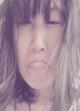 Guest_Sasonia