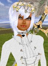 ladyblackrayne