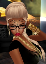 Guest_CharleneLaville
