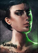 Scarling