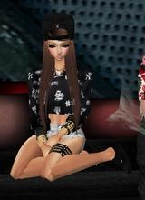 Guest_Floriine62