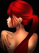 Felicity551