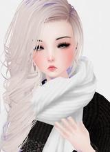 Guest_deuria