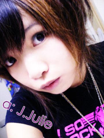 Julie676