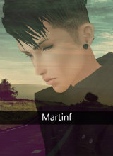 Guest_Martinf