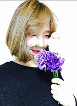 EunyoungSun
