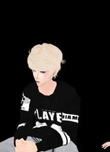 Guest_yZoole