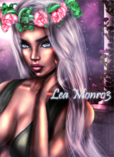 LeaMonro3