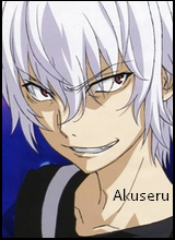 Guest_Akuseru