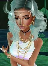 Destiny0926gray