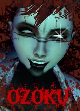 Ozoku