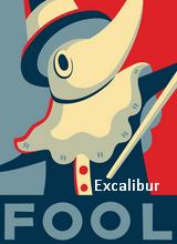 Guest_Excalibur