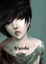 Guest_xNandaMelloa