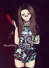 Guest_RyanFaZe