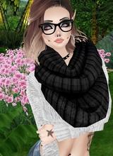 Guest_Sammiihh