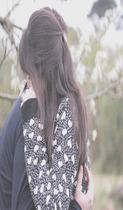 Guest_sara13FR