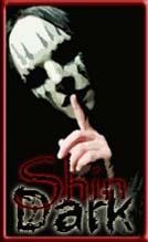 ShinDark