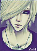Guest_ZULA3