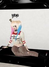 Guest_CyE2916