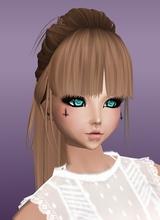 Guest_Anilove159