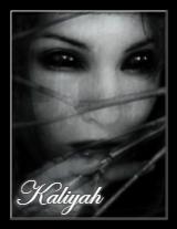 Kaliyah2162