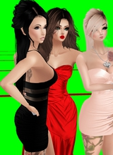 Guest_Barbiemely