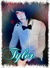 Guest_TylerPuzzle
