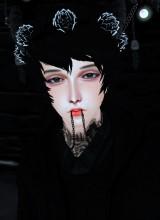 Guest_RitsuLambert