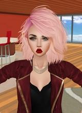 Guest_JessKillz