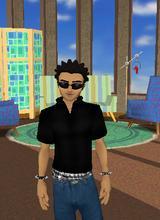 Guest_snoopbaas_14323290_retired_14323290